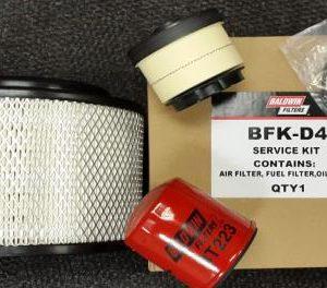 BFK-D4